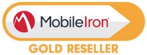 mobileiron_gold