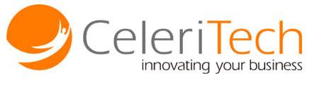 celeritech_logo