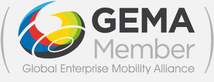 gema_logo_grigio