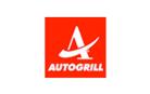 logo_autogrill