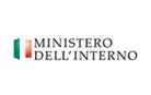 logo_ministero1