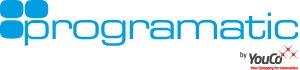 logo_programatic