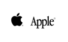 partner_apple