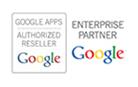 partner_google