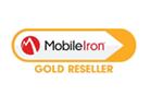 partner_mobileIron