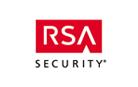partner_rsa