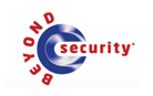 logo_beyond_security