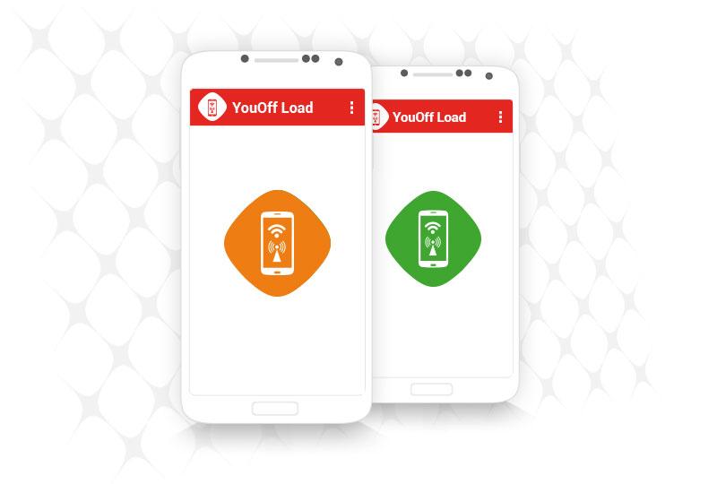 soluzioni_youoff_load