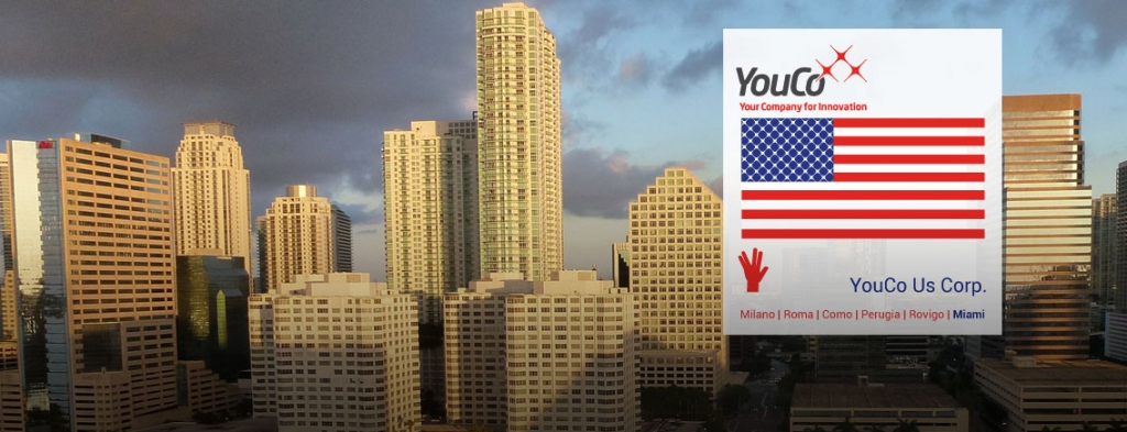 YouCo US Corp