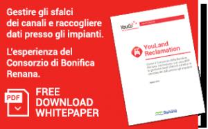 download_whitepape_youlandreclamation