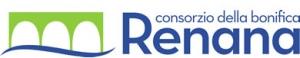 logo_CBR