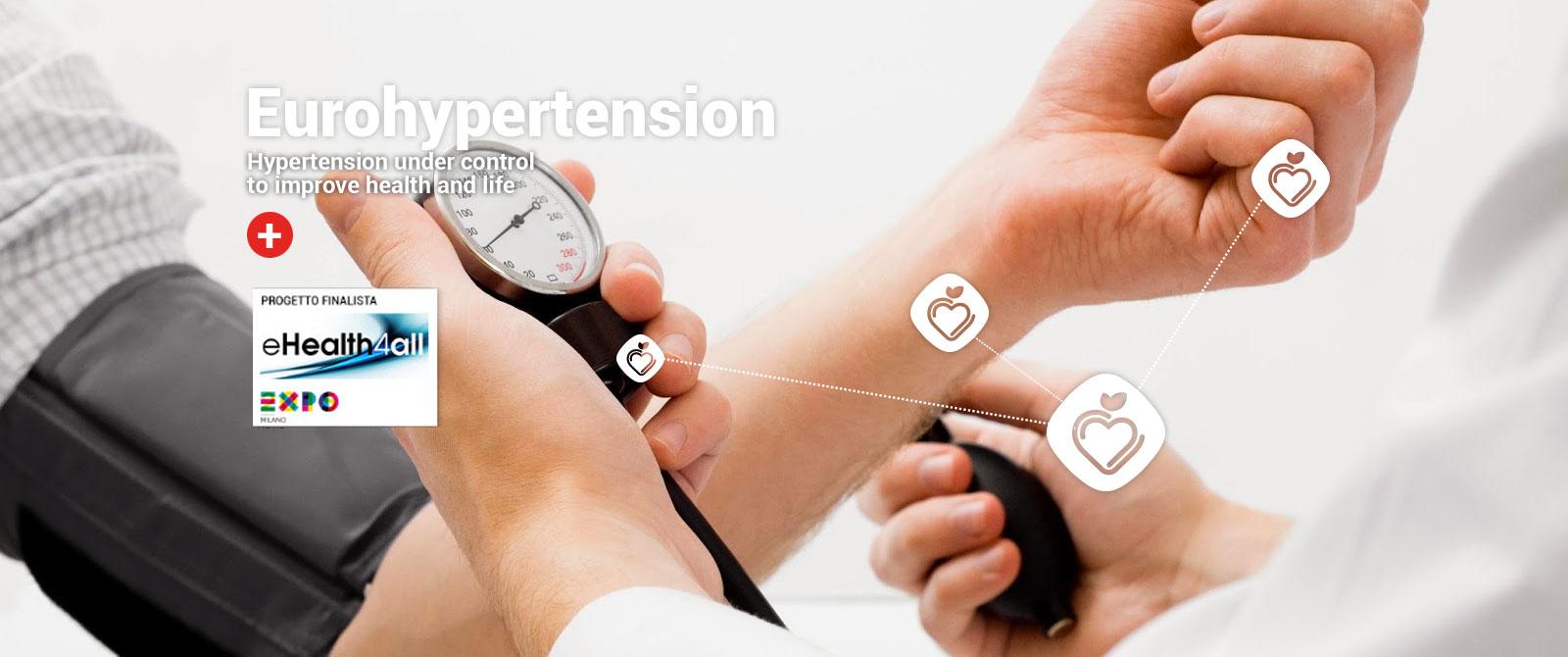 eurohypertension