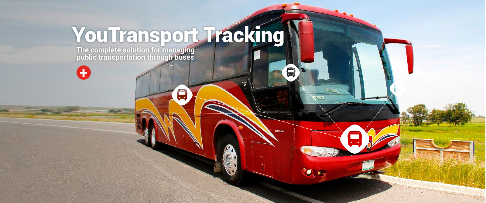 you_transport_tracking