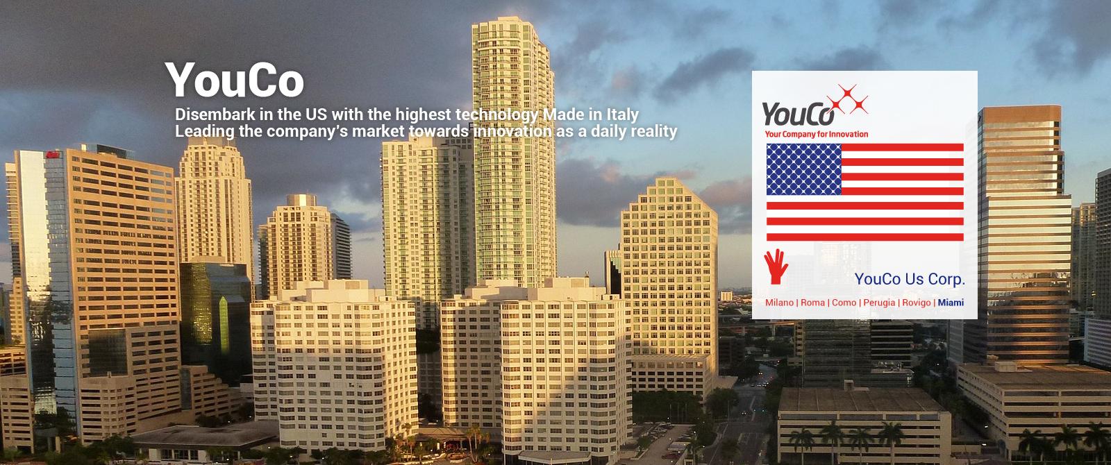 youco_USA