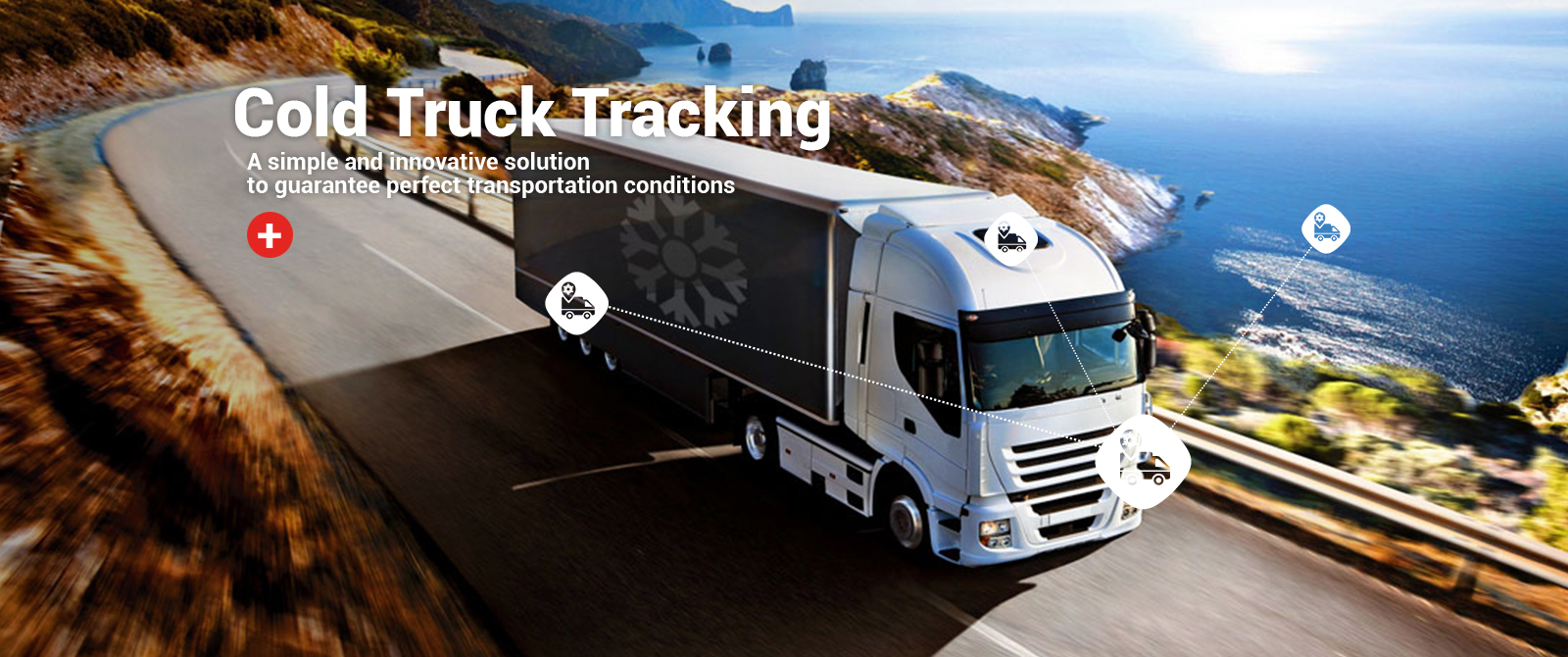 youcold_truck-trucking