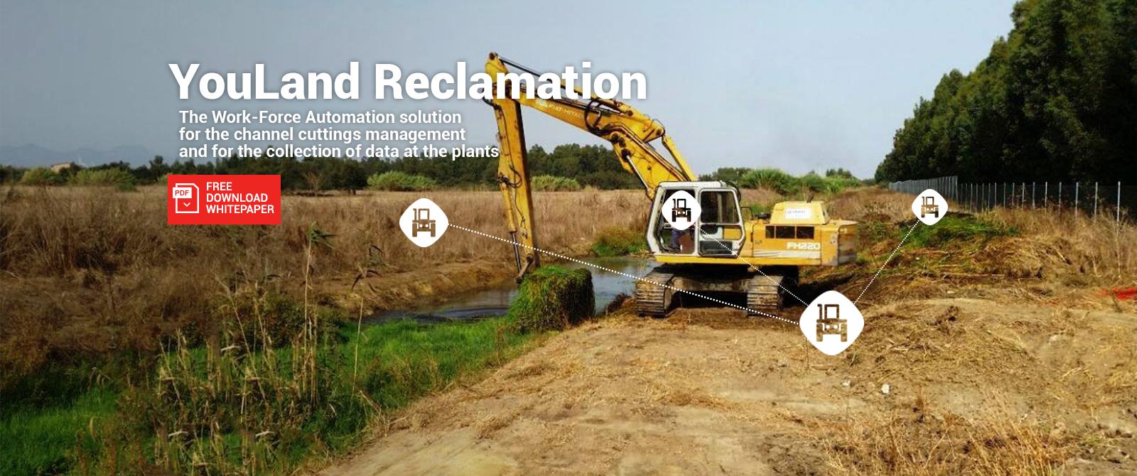 youland_reclamation