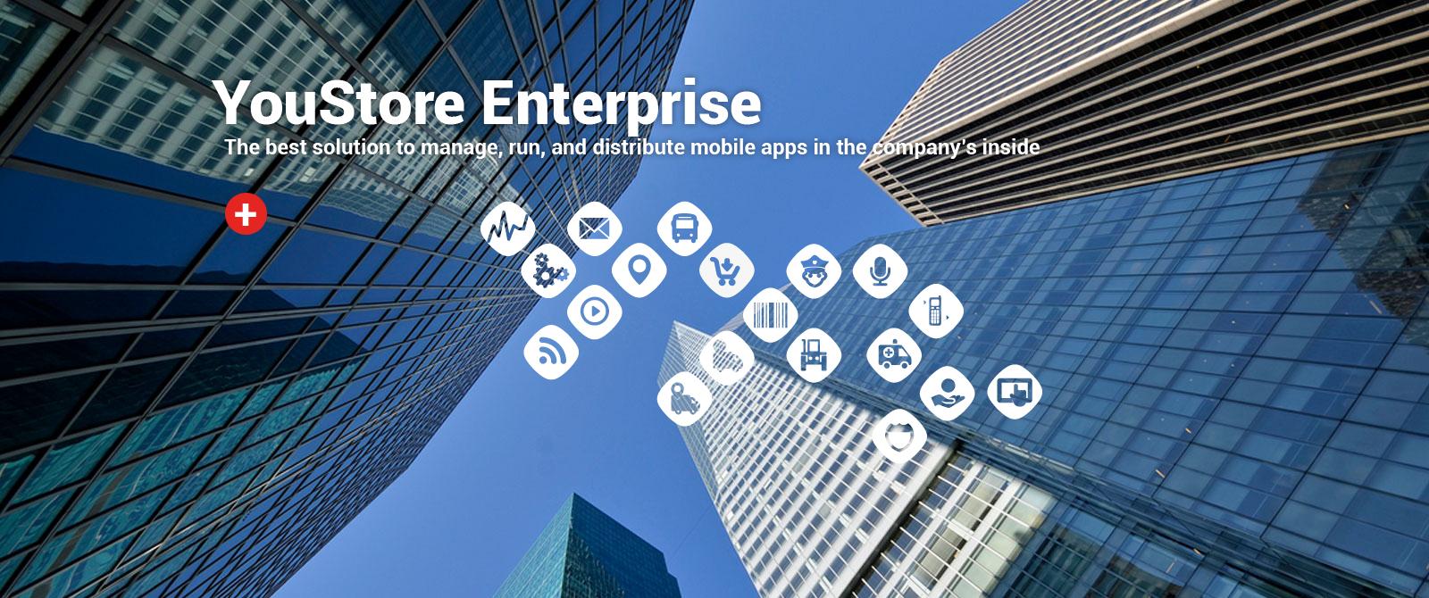 youstore_enterprise