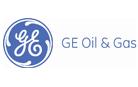 Logo Ge Oil