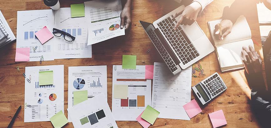 attivita di digital marketing