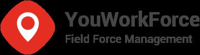 logo youworkforce