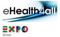 eHealth4all EXPO